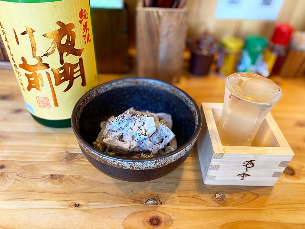saketsuyuki01