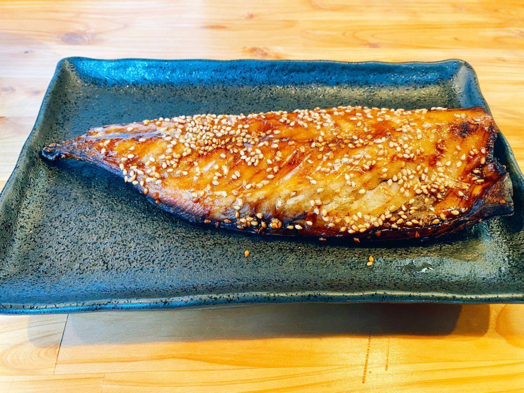 saketsuyuki15